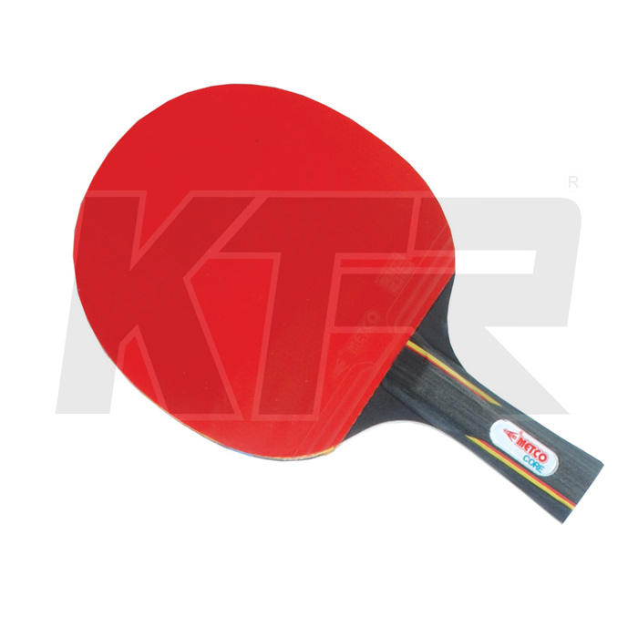 TT-01 | CORE TABLE TENNIS RACKET