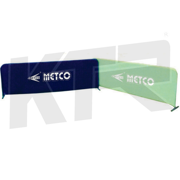 9042 | METCO TABLE TENNIS ARENA