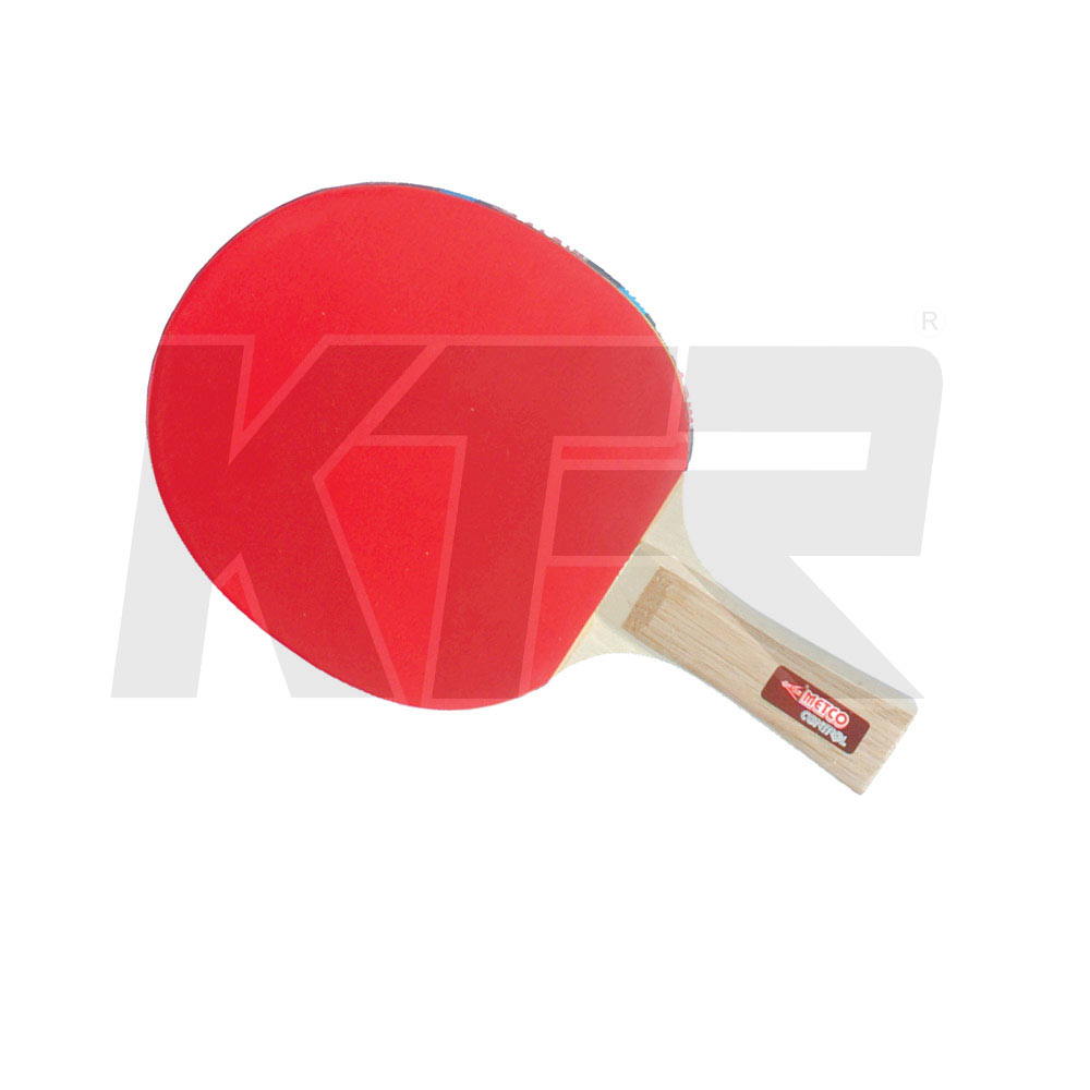 TT-05 | CONTROL TABLE TENNIS RACKET