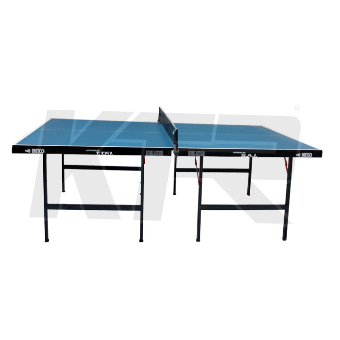 9005 | TABLE TENNIS DELUXE