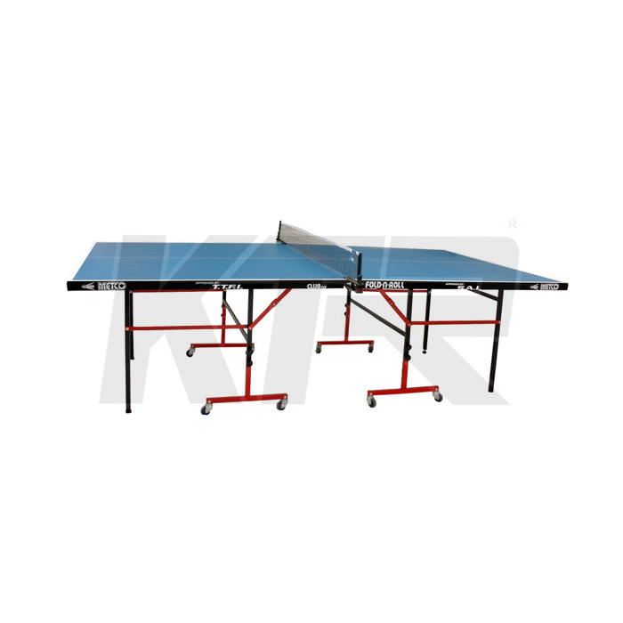 9006 | TABLE TENNIS CLUB DX